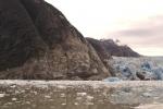 Alaska;best;Nautilus-Explorer;