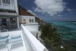 Bahamas, Oceanic Sharks