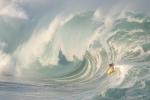 big-waves;February-2008;North-