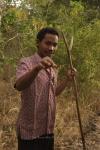 Komodo, Indonesia