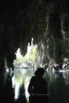 best;Indonesia;Raja-Ampat-isla