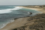 South Australia Jetties
