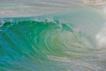 Surf and Wave