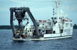 Research;Submarine;Deep-sea