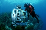 Rebreather;Filmmaking;Californ