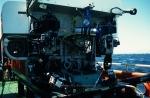Deep Sea Technology